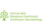 Centrum Nauk Biologiczno-Chemicznych UW